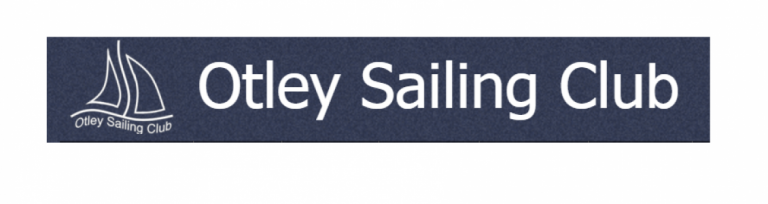 Freightlink Sponsor Sailing Club for Hollybank Trust